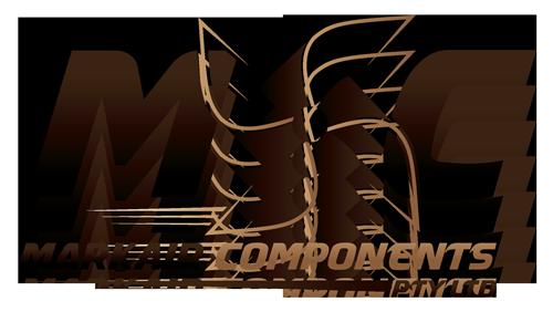 Markair Components