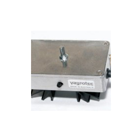 525E | 12 AMP SINGLE PHASE SPEED CONTROLLER