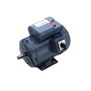 808554PVA-A16 | Fasco 550W 240V 4 Pole Foot Mount Multi Purpose Motor
