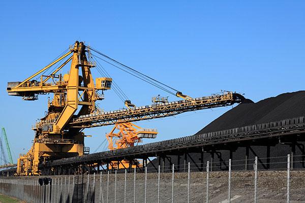 Markair-Mining-Oil-GAs