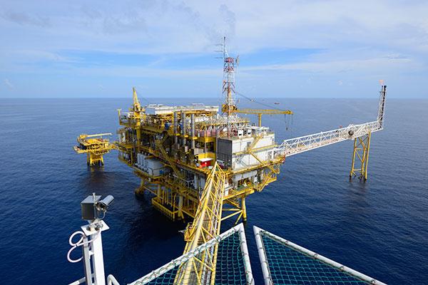 Mining-Oil-Gas-1-Markair