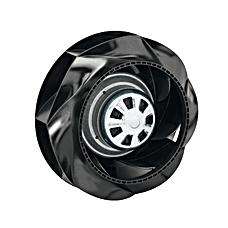 R3g280 Rb02 03 Ebm Papst 280mm Ec Backward Curve Fan