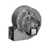 55461.21760   ebm-papst RLA108 Oven/Heater Blower